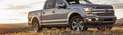 2018 ford f 150 revealed 2018 f 150 diesel engine cj pony parts