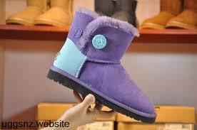 ugg sale nz ugg australia nz ugg australia nz ugg 1004318 ugg classics boots