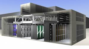 nasa invites media to tour quantum computing lab talk to experts