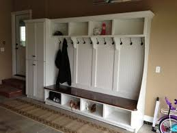24 best mud room images on pinterest cats dog lovers and