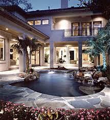 Luxury Home Decor Magazines Buat Testing Doang Magazine Interior Design