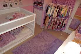 boys bedroom lovely pink bedroom decoration using white wood