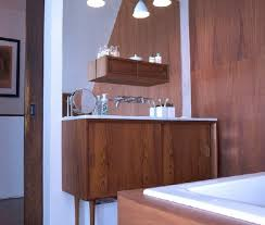 Modern Danish Furniture by 18 Best Danish Modern Bathrooms Images On Pinterest Modern