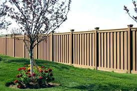 decorative fence panels home depot home depot white fence panels decorative fence panels home depot