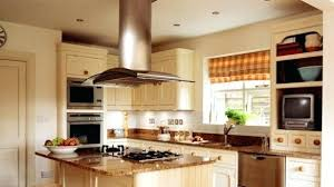 kitchen island vent hoods vents for cooktops splendid kitchen center island with