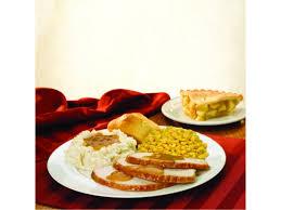 restaurants open on thanksgiving brecksville oh patch