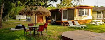 weeki wachee waterfront beach bungalow vacation rental the kayak