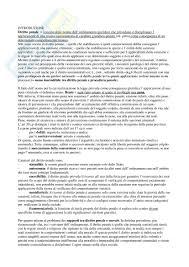 dispense diritto penale esame diritto prof assumma libro consigliato diritto penale fiore