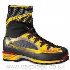 yellow boots s shoes mountaineering boots wholesale approach shoes version of the