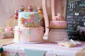 25 best birthday cakes u2022 the celebration shoppe