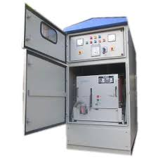 single vcb panel at rs 50000 piece s vacuum circuit breaker