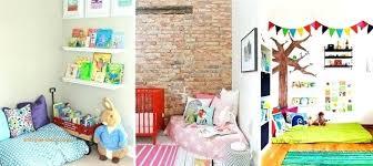 moquette chambre enfant moquette chambre bebe reiskerze info