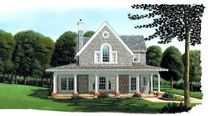 small farmhouse house plans farm cottage house plans cottage country craftsman farmhouse house