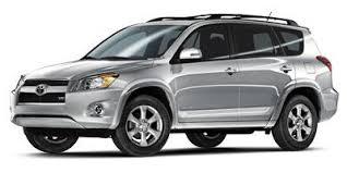 rav4 toyota 2012 2012 toyota rav4 pricing specs reviews j d power cars