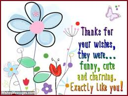 thanksgiving messages birthday thanksgiving blessings