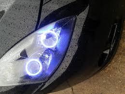 nissan juke xenon headlights 2015 2010 stock hid retrofit headlight nissan forums nissan forum
