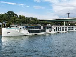 tuning in to s next luxury river cruise liner national post