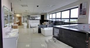 fresh interior design bathroom showrooms modern style better bathrooms cardiff showroom fresh bedroom ideas