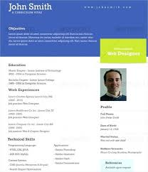 one page resume exles resume sle one page resume outline templates free sles