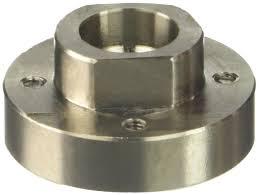toolocity 5tsadpt flushcut blade mount stainless steel power