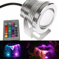 12 volt led lights waterproof shop 12 volt led lights waterproof uk 12 volt led lights