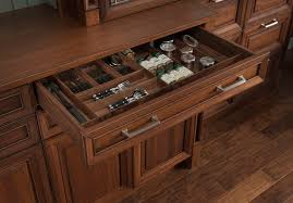 how much do wood mode cabinets cost wood mode says quality materials like walnut are the