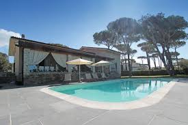 average house rent in usa villas in tuscany for rent tuscany villas