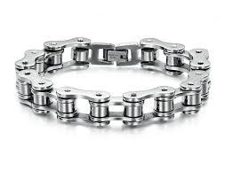 mens bracelet steel images 2013 personalized men 39 s jewelry titanium steel bracelet bike link jpg
