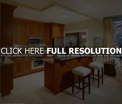 kitchen bars design kitchen with bar design home design ideas