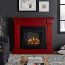 real flame fireplaces home facebook