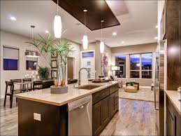microwave in island in kitchen kitchen large white kitchen island small rolling kitchen island