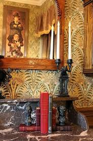 52 best disney haunted mansion home office images on pinterest