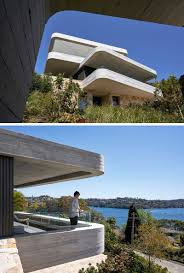house design books australia the books house by luigi rosselli architects contemporist