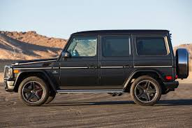 mercedes jeep matte black 2014 mercedes benz g class information and photos zombiedrive
