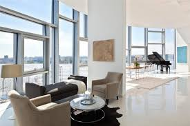 breathtaking penthouse for sale in chelsea home reviews