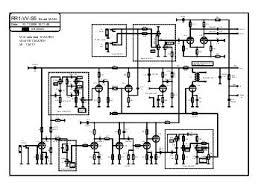 carvin guitar wiring diagrams carvin wiring diagrams