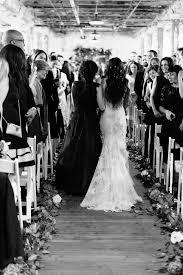 wedding wishes birmingham gelman and ilan zechory s wedding detroit wedding and