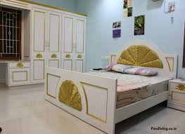 Interior Designers In Chennai Interior Design Chennai House House Designs
