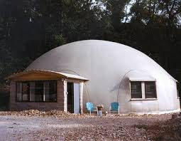 dome home interiors featured dome homes monolithic dome institute