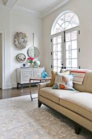 interior designer crush stephanie andrews u0026 elisabeth paulson
