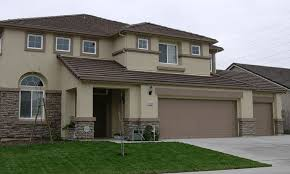 stucco house paint colors with stucco painters kansas city