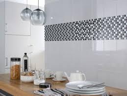 faience pour cuisine moderne carrelage cuisine faience cuisine les nouvelles tendances décoration