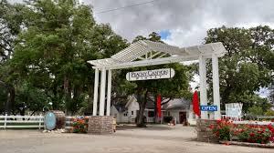 guide to friendly hotels in san luis obispo