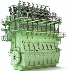 new trucks from volvo running on liquid or biogas fleet news daily maritime propulsion marine propulsion technologies