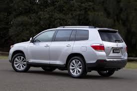 nissan australia vehicle recalls toyota australia announces recall for power window switch