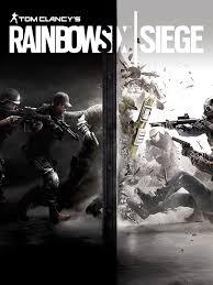 siege pc tom clancy s rainbow six siege twitch