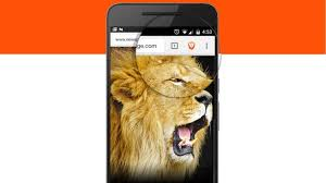 ad tracking android brave the browser with built in ad blocking tries again on
