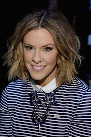 courtney kerrs waves with braids how to 32 best courtney kerr hair images on pinterest courtney kerr what