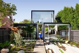 sustainable home design queensland eco home designs australia aloin info aloin info