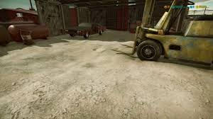 junkyard car youtube car mechanic simulator 2018 junkyard youtube